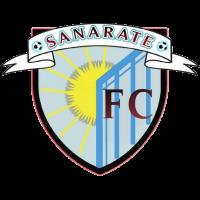 Sanarate FC logo