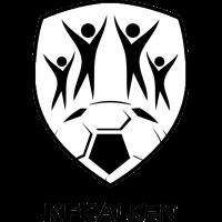 FC Alken logo