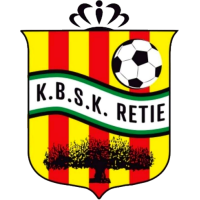 Branddonk SK Retie clublogo