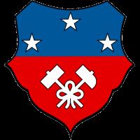 Wezel Sport clublogo