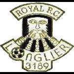 RRC Longlier B clublogo