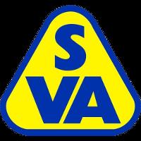SV Atlas