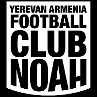 FC Noah logo