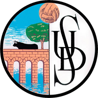Salamanca CF clublogo