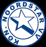 Noordstar club logo