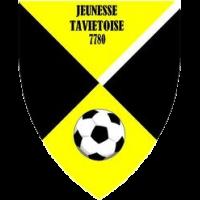 J. Tavietoise club logo