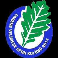Ergene Velimeşespor logo