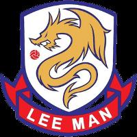 Lee Man FC logo