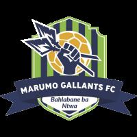 Tshakhuma Tsha Madzivhandila FC logo