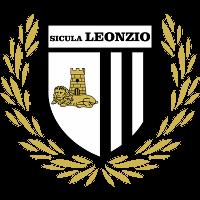 ASD Sicula Leonzio logo
