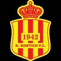 K. Kontich FC clublogo