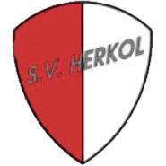 SV Herkol clublogo
