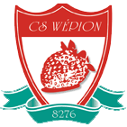 CS Wépionnais clublogo