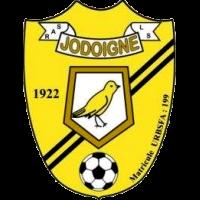 RAS Jodoigne clublogo