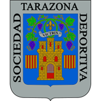 Tarazona clublogo