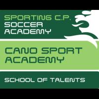 Cano Sport clublogo