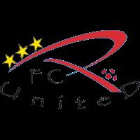 FC United Richelle clublogo