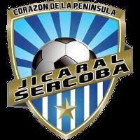 Logo of ADR Jicaral Sercoba