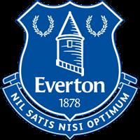 Logo of Everton LFC