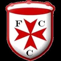 FC Crato club logo
