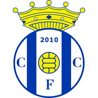 Canelas 2010 club logo