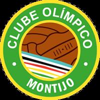 CO Montijo logo