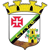 Vasco Gama club logo