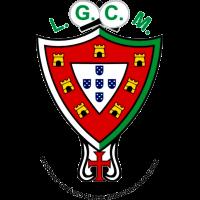 Moncarapachens club logo