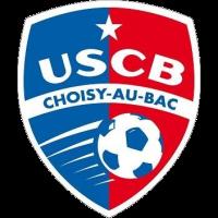 logo Choisy-au-Bac