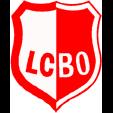 logo Bretteville