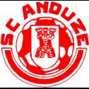 logo Anduzien