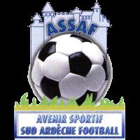 logo Sud Ardèche