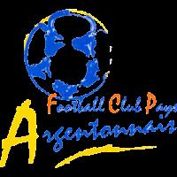 logo Argentonnais