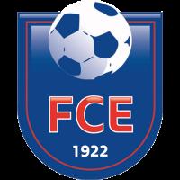 FC Essartais logo