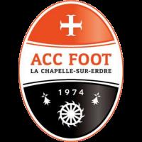 logo Chapelain