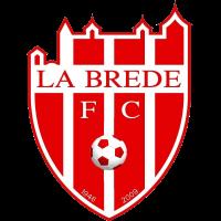 logo La Brède
