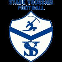 Stade Ygossais logo