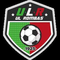 logo Rombas