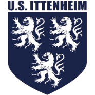 logo Ittenheim