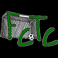 logo FC La Tour
