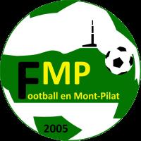 logo Mont-Pilat