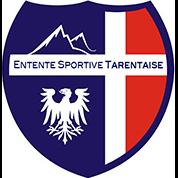 logo Tarentaise