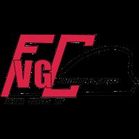 logo Gresse