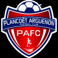logo Plancoët