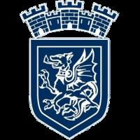 AS Plomelin logo