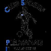 logo Plédranais