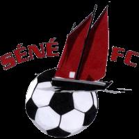 logo Séné