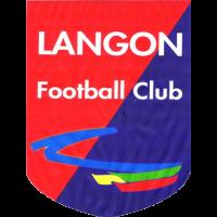 logo Langon