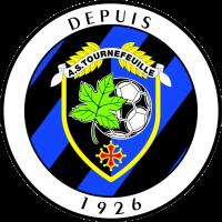 logo Tournefeuille