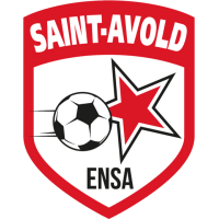 logo Saint-Avold